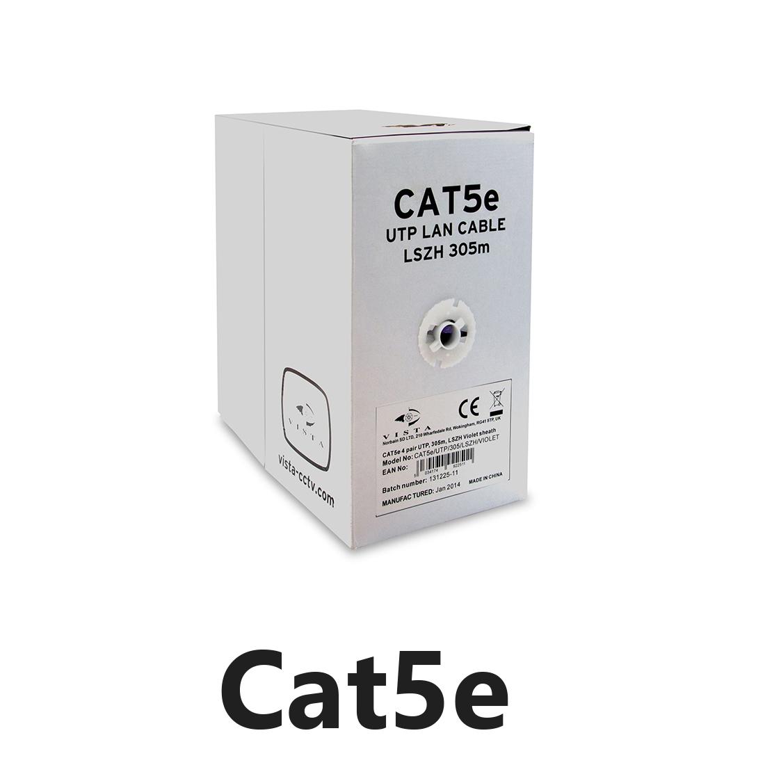 cat5e-link.jpg