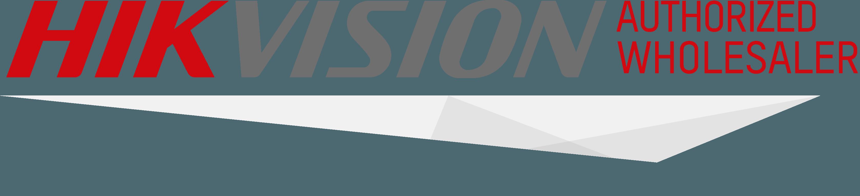 hikvision-authorized-wholesaler.png