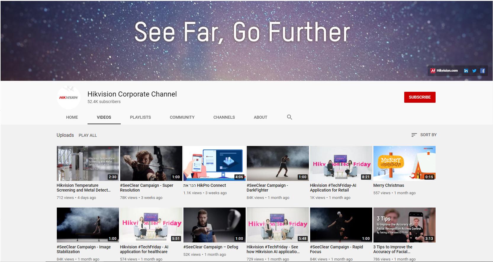 hikvison-corp-youtube.jpg