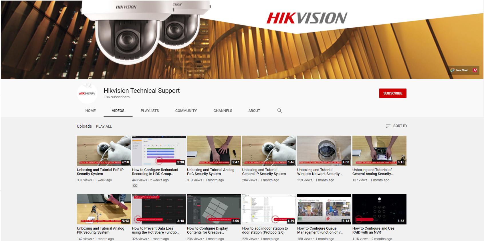 hikvison-tech-support-youtube-2.jpg