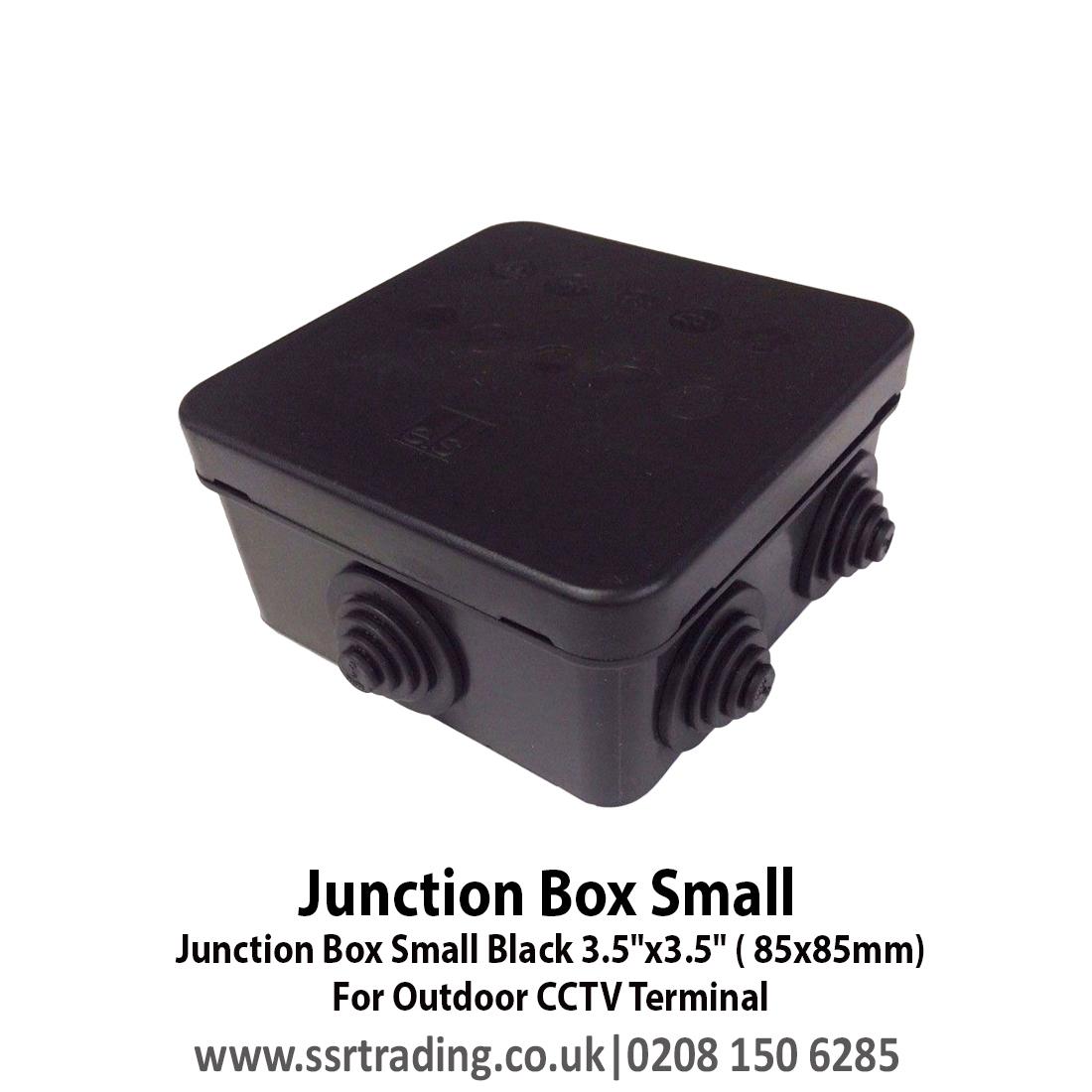 junction-box-black-06610.1612963068.1280.1280.jpg