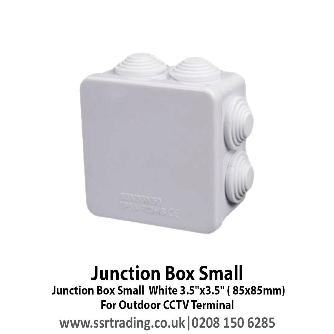 junction-box-white.jpg