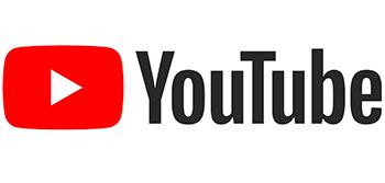 youtube-logo-small.jpg