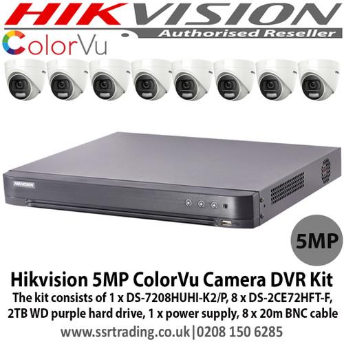 hikvision ds-7208huhi-k2 p firmware download