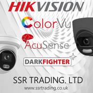 Hikvision authorised UK Distributor- Hikvision Authorised Wholesaler- Hikvision UK Trusted Distributor- Hikvision London Distributor- Distributor of Hikvision Products in London- London Hikvision Distributor- London Hikvision Supplier-