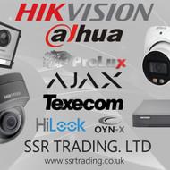 CCTV Dealers in UK - Hikvision Seller in London - Hikvision Seller in UK - Hikvision Seller in Central London - Hikvision CCTV Store in London - CCTV Seller in UK - CCTV Seller in London - CCTV Dealers in London