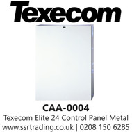 Texecom Premier Elite 24 - CAA-0004