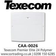 Texecom Premier Elite 24 Polymer - CAA-0026