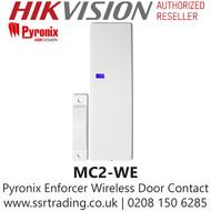 Pyronix Enforcer Wireless Door Contact - MC2-WE