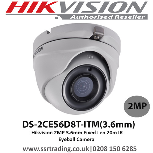 Hikvision software download for pc