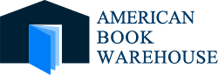 American Book Warehouse