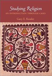 Studying Religion - Gary E Kessler