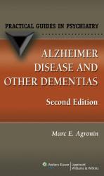 Alzheimer Disease And Other Dementias