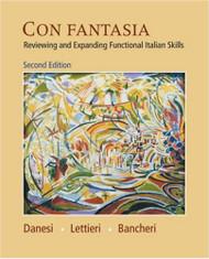 Con Fantasia