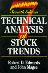 X Technical Analysis Of Stock Trends