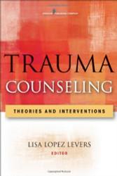 Trauma Counseling