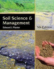 Soil Science And Management - Edward Plaster