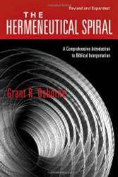 Hermeneutical Spiral