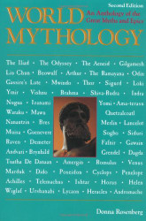 World Mythology