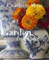 Charlotte Moss