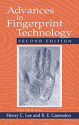 Advances In Fingerprint Technology