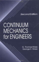 Continuum Mechanics For Engineers