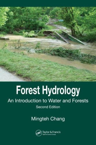 Forest Hydrology