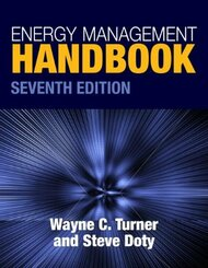 Energy Management Handbook