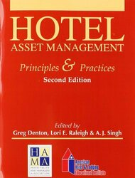 Hotel Asset Management