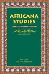 Africana Studies