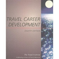 Travel Career Development