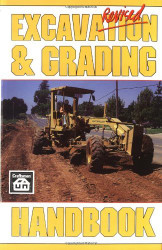 Excavation And Grading Handbook