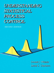 Understanding Statistical Process Control