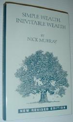 Simple Wealth Inevitable Wealth