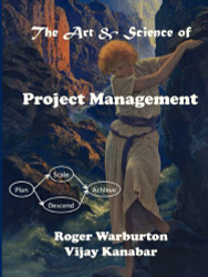 Art And Science Of Project Management