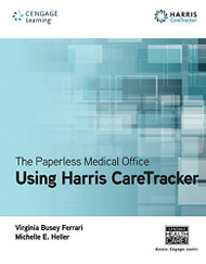 Paperless Medical Office