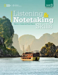 Listening And Notetaking Skills 3 Student Book Advanced Listen