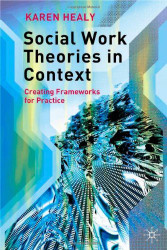 Social Work Theories In Context