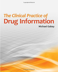 Clinical Practice Of Drug Information