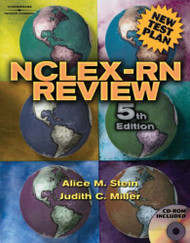 Nclex-Rn Review