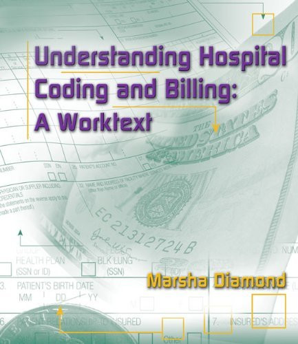 Understanding Hospital Coding And Billing