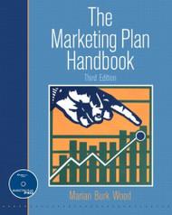 Marketing Plan Handbook