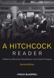 Hitchcock Reader
