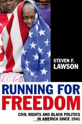 Running For Freedom