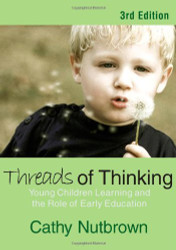Threads Of Thinking