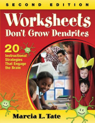 Worksheets Don'T Grow Dendrites