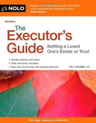 Executor's Guide