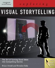 Exploring Visual Storytelling