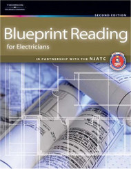 Blueprint Reading For Electricians Expanded