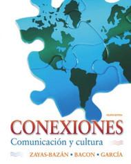 Conexiones Communication Y Cultura